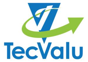 TecValu_F