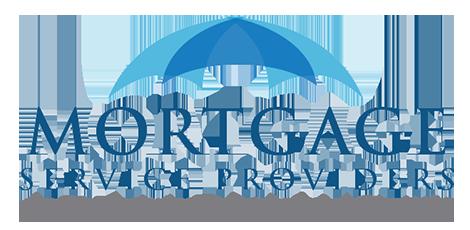 Mortgage Service Providers